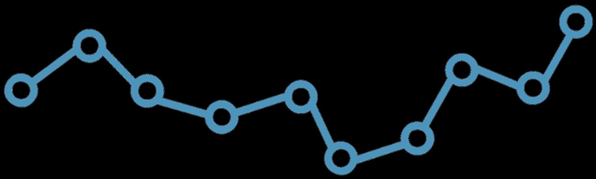yrityskauppa-graf-web